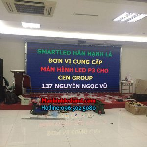 man-hinh-led-p3-cen-group