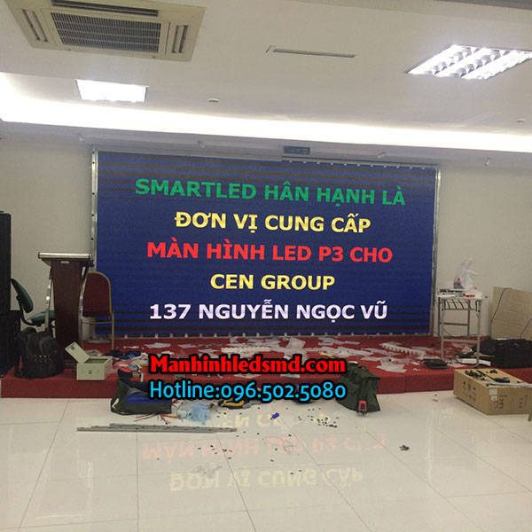 man-hinh-led-p3-cen-group
