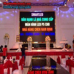 man-hinh-led-p5-Nha-hang-Chen