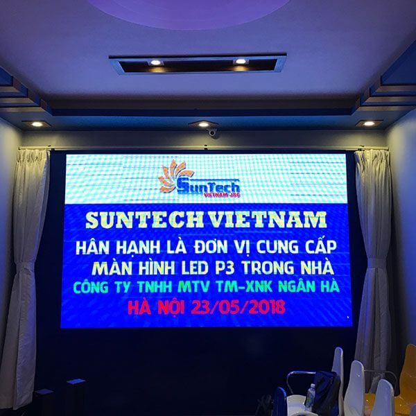 thi-cong-man-hinh-led-trong-nha-p3-2