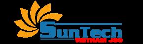 Màn hình LED, màn hình quảng cáo (Chính Hãng) | SUNTECH VIETNAM