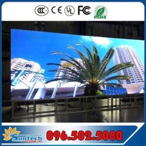 màn hình led P1.25
