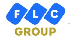 logo-khach-hang-01-1024x536