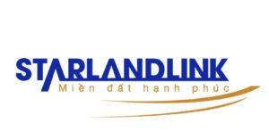 logo-khach-hang-07-1024x536