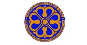 logo-khach-hang-11-1024x536