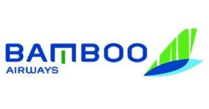 logo-khach-hang-12-1024x536