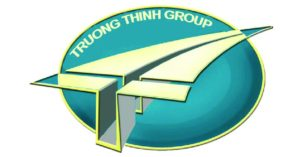 logo-khach-hang-14-1024x536