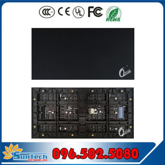 Module led Qiangli Q1.66 pro 2