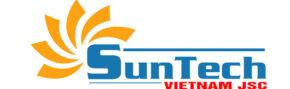 Suntechled là nhà cung cấp màn hình led, màn hình led trong nhà, màn hình led ngoài trời, màn hình led cơ động, màn hình led cố định, màn hình led hàn quốc, màn hình led sàn, màn hình ghép, LCD, linh phụ kiện màn hình led uy tín số 1 tại Việt nam. Hàng chính hãng, bảo hành tới 36 tháng, đầy đủ CO, CQ. Thời gian lắp đặt nhanh chóng.