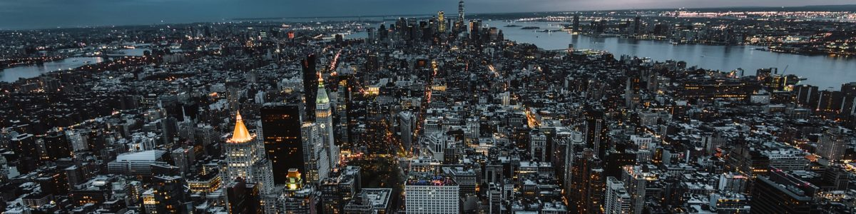 new-york-city-2263343_1920